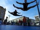 Dresdner Stadtfest 2012