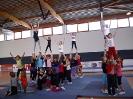 Trainingscamp 2012_2