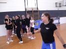 Trainingscamp 2012_4