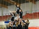 Xmas-Cup 2012
