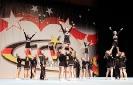 Regionalmeisterschaft Ost 2011_3