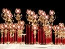 Regionalmeisterschaft Ost 2011_9