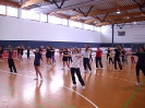 Trainingscamp 2012_1