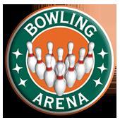 Bowlingarena Dresden