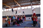 Trainingscamp 2012_2